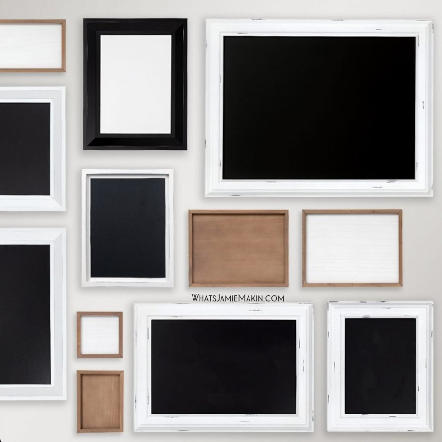 buy chalk surfaces and chalk boards from chalk couture. shop all your favorite ones